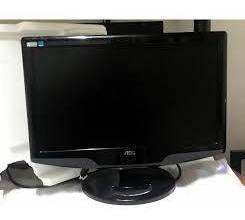 reparacion de monitores lenovo-hp-samsung  poseemos repuesto