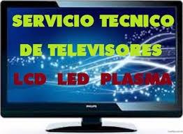 reparacion de monitores, televisores lcd, led en calama