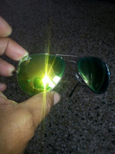 reparación de monturas ópticas