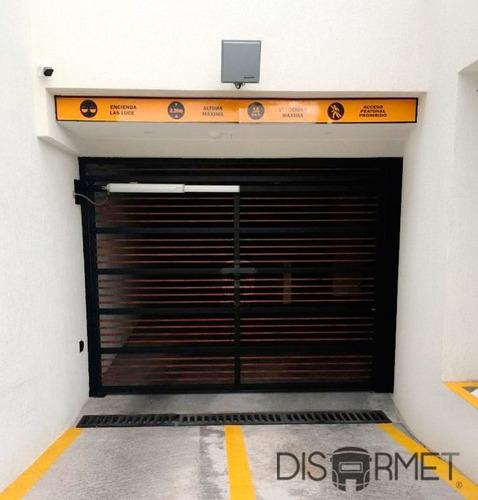 reparación de motores de puerta - puertas garage automáticas