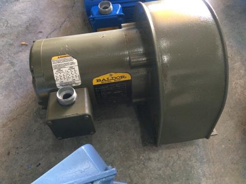 reparacion de motores electricos monofasicos, trifasicos, cd