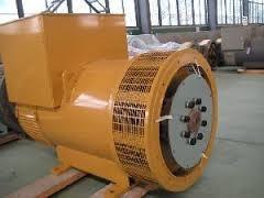 reparación de motores eléctricos y plantas eléctricas