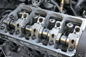 reparación de motores y camaras automotrices