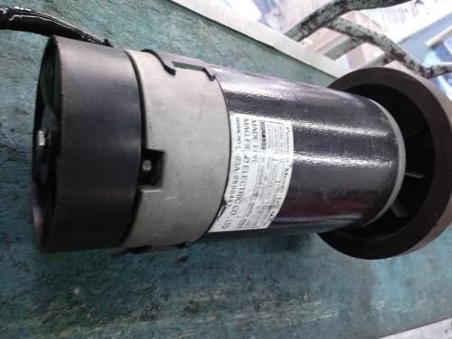 reparacion de motores y placas de cintas de caminar