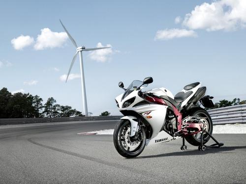 reparación de motos-servicio mecánico de motos-taller