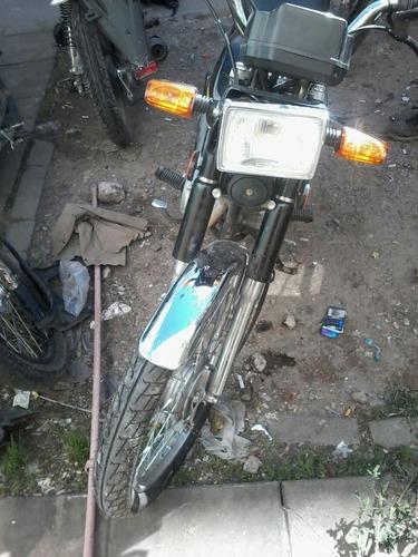 reparacion de motos;scooters,cuatris presupuesto a domicilio