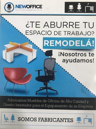 reparación de muebles y sillas para oficina