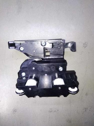 reparacion de navaja hp designjet t120/ t520 /t730