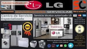 reparacion de nevera vinera lavadora secadora sub*zero lg ge