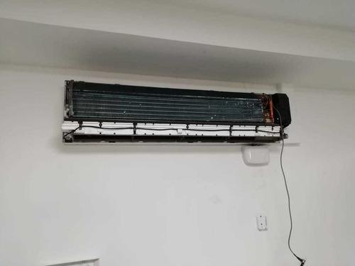 reparación de neveras, aires acondicionados, lavadoras