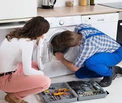 reparacion de neveras lavadoras secadoras lavaplatos amana