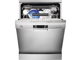 reparacion de neveras lavadoras secadoras lavaplatos viking