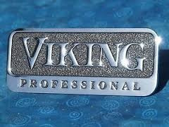 reparación de neveras lavadoras secadoras lavaplatos viking