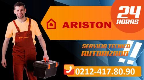 reparacion de neveras, lavadoras y secadoras ariston
