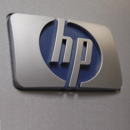 reparacion de notebook netbook compaq y hp todos los modelos