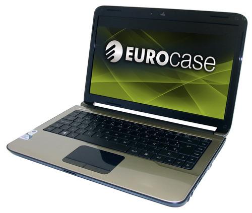 reparacion de notebook y netbook admiral eurocase noblex rca