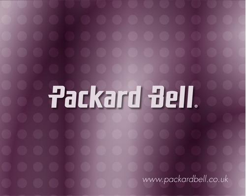 reparacion de notebook y netbook gateway lg msi packard bell