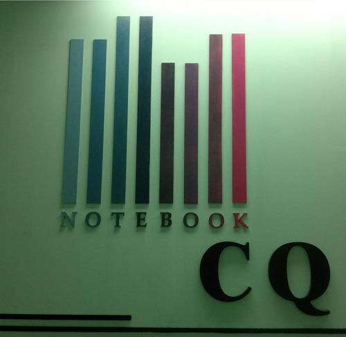 reparacion de notebooks admiral eurocase noblex rca y pcbox