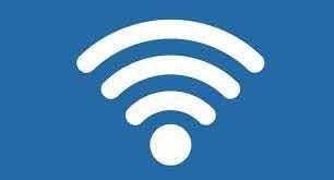 reparación de notebooks redes wifi antel celulares