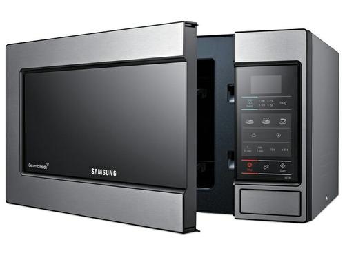 reparación  de pantallas lcd led tv crt hornos microondas