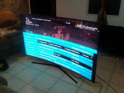 reparación de pantallas led smart 4k a domicilio 70 04 00 65