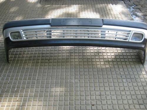 reparación de paragolpes tableros guardabarros opticas