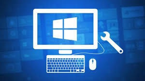 reparacion de pc, notebook, formateo, windows, desbloqueo