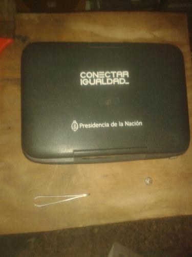 reparacion de pc notebooks y netbook zona oeste(caseros)