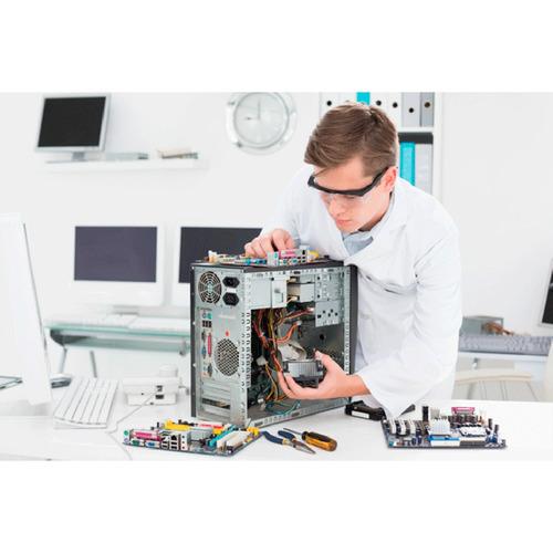 reparacion de pc y laptops. arreglo de tarjetas madres