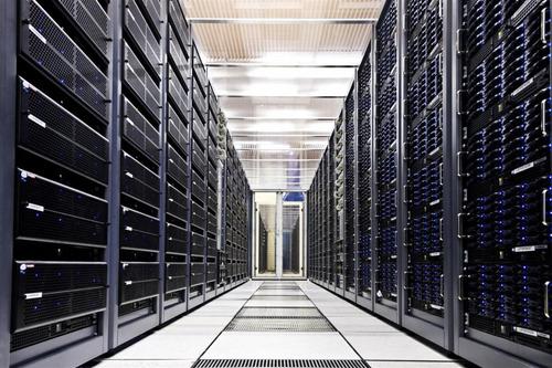 reparación de pc y notebooks. instalacion de redes y wifi