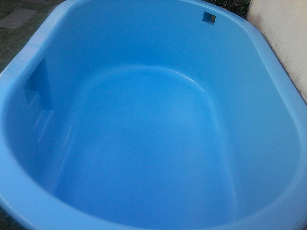 Reparaci n de piscinas plastificados en fibra de vidrio for Valor piscinas fibra de vidrio