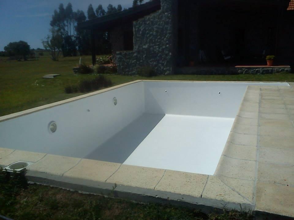 Imperplas argentina plastificado de piscinas reparacion of for Reparacion piscinas