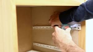reparación de placard con puertas corredizas