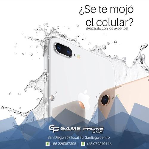 reparación de placas para iphone 6/6plus/6s/6splus/7/7plus