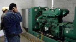 reparacion de plantas electricas a domicilio