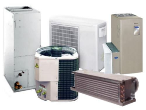 reparacion de plaquetas de heladeras y aire acondicionado