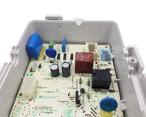 reparacion de plaquetas  heladeras whirlpool electrolux 24 h