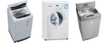 reparacion de plaquetas lavarropas secarropas lavavajillas