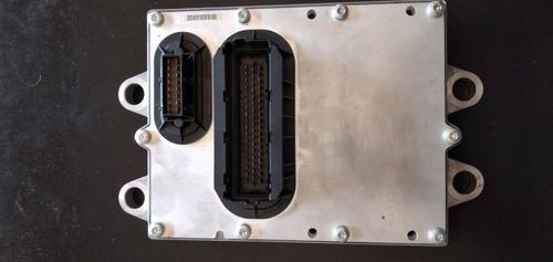 reparacion de pld y modulos mercedes