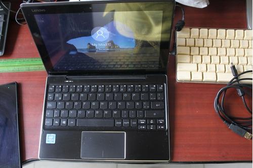 reparación de portatiles
