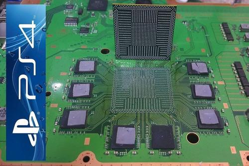 reparación de ps2 ps3 ps4 xbox xbox one wii joysticks