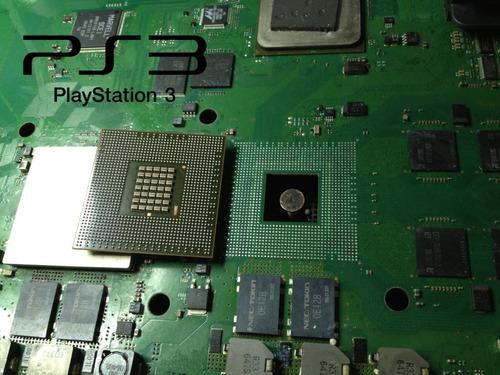 reparación de ps3 ps4 xbox 360 one wii joysticks alte. brown