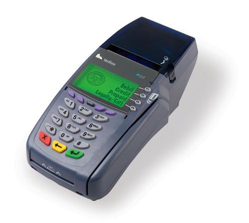 reparacion de puntos de ventas vx510 ict220 iwl220 s80 s90