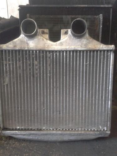 reparación de radiadores  tanques comb. soldaduras todas
