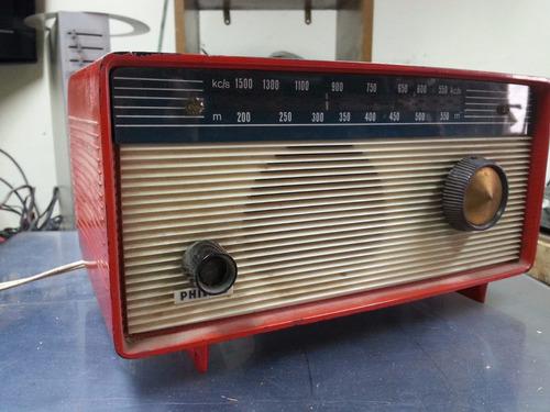 reparación de radio a tubos revision gratuita +56 998349282