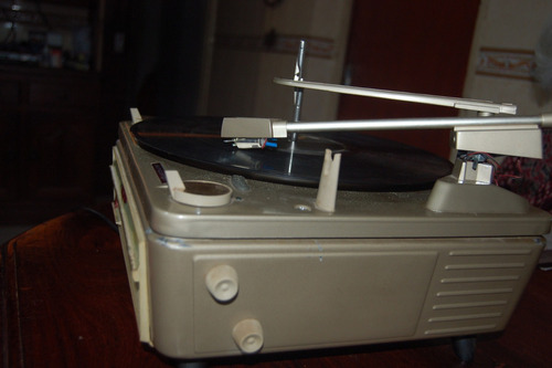 reparacion de radios antiguas a valvulas, restauracion