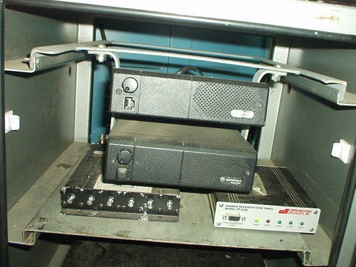 reparacion  de radios motorola  ep pro kenwood woxun baofeng