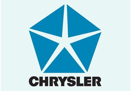 reparacion de ramal o cableado eléctrico jeep chrysler dodge