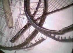 reparacion de raquetas - 48 horas - fibra de carbono