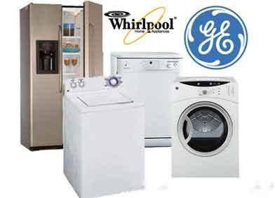 reparación de refrigeradoras en costa rica